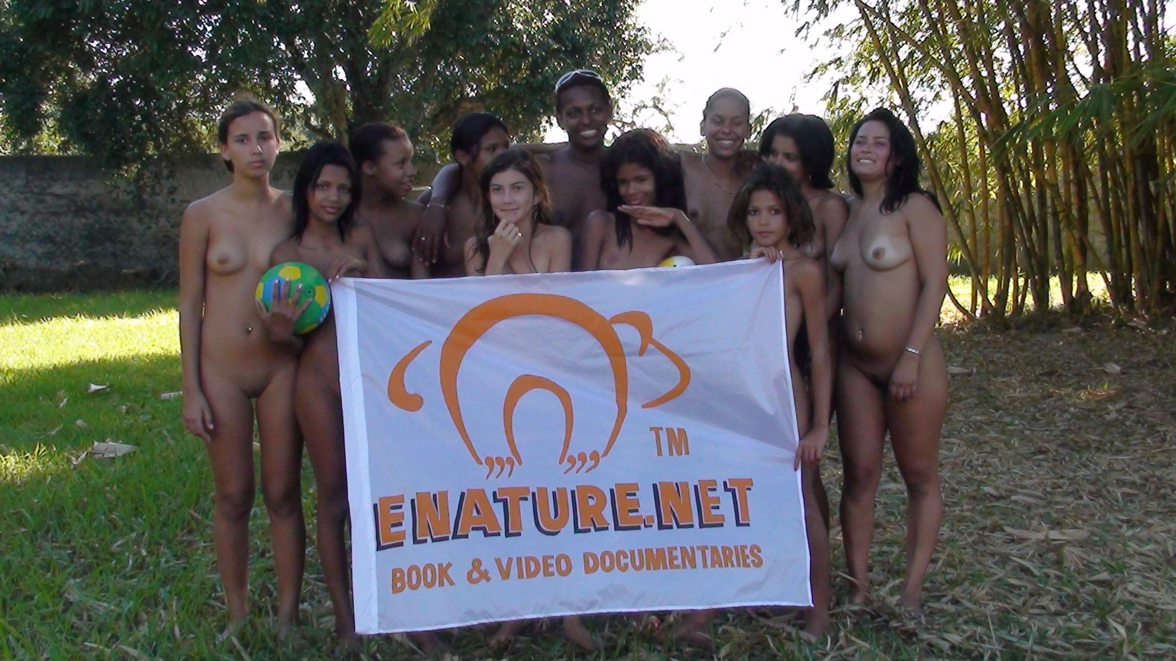 Free amateur interracial wwife porn