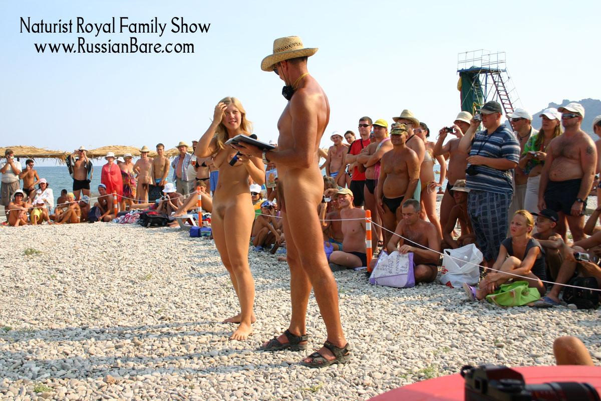 Jr nudist full