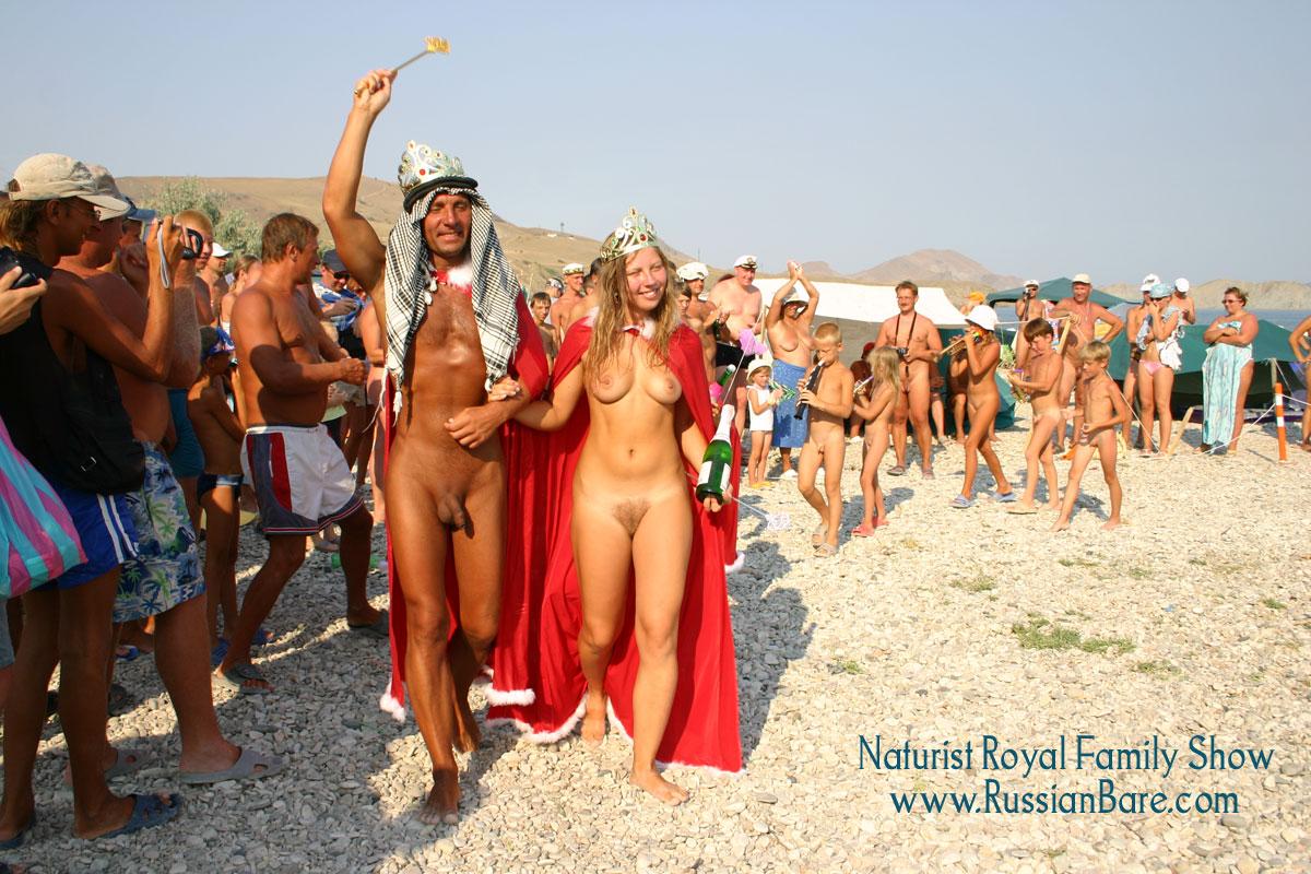 Useful piece nudism nude show was