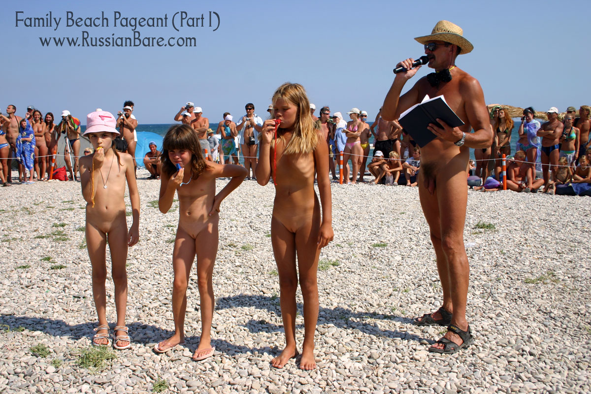nudism purely 100 DVDs of the above nudist pictures can be found at www.enature.net
