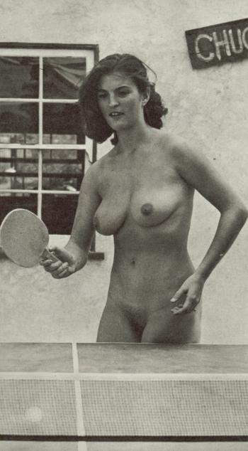 Someone nudist fun gut gemacht!