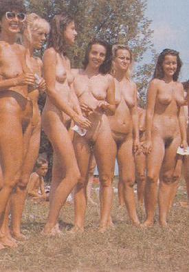 Family nudism and naturism blog  Purenudism  Page 7