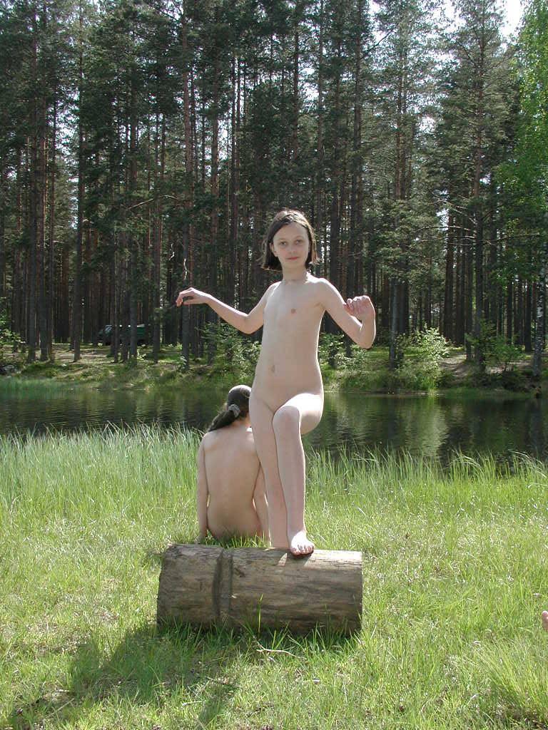 Deutsche Pornofilme - Süße deutsche Amateurinnen