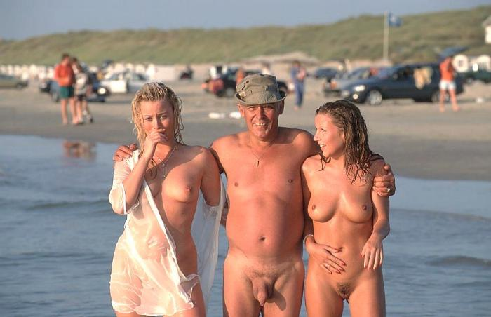 For that Nude beaches in finnland