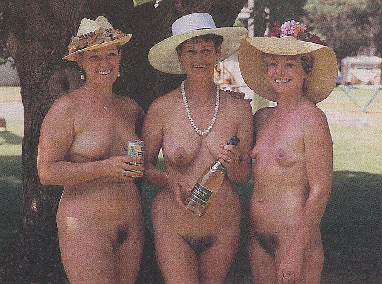 Секс 60 годов ретро 27 фотография