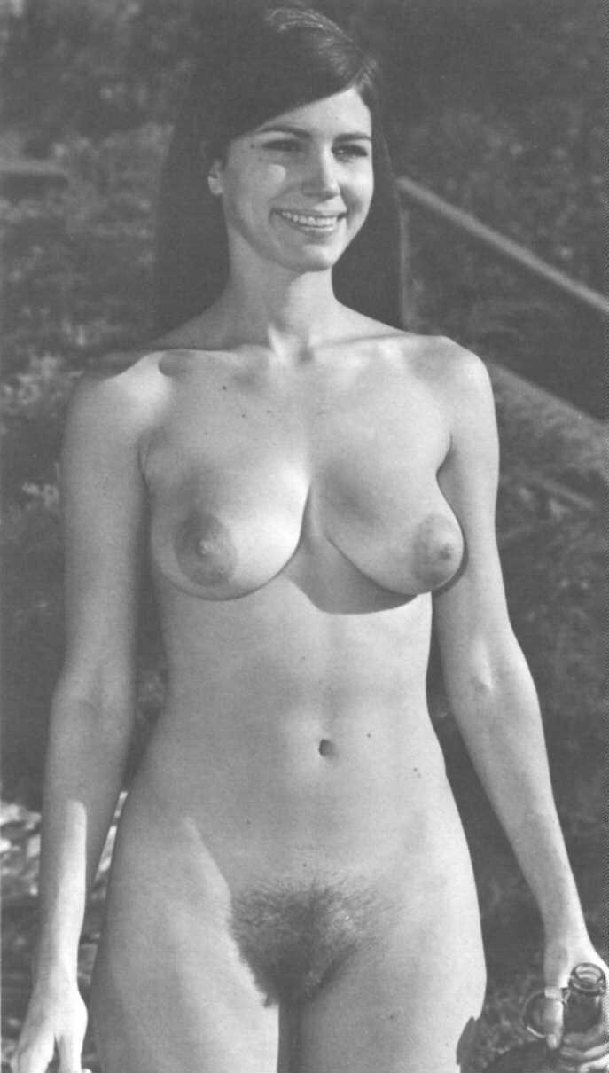 Bbbw nude pics
