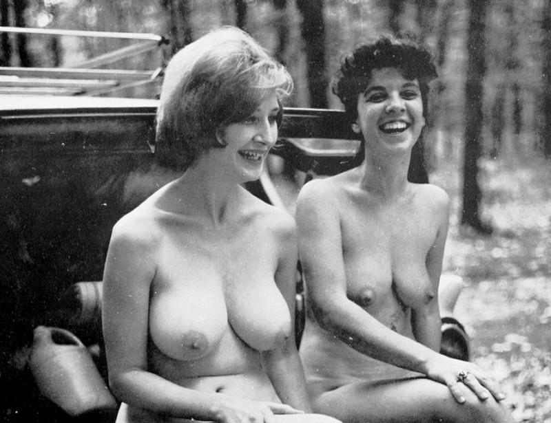semeynaya-retro-erotika
