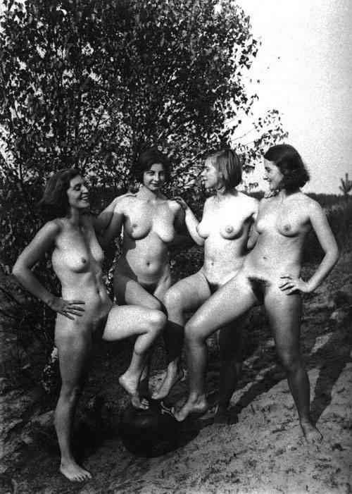 starie-eroticheskie-nemetskie-filmi