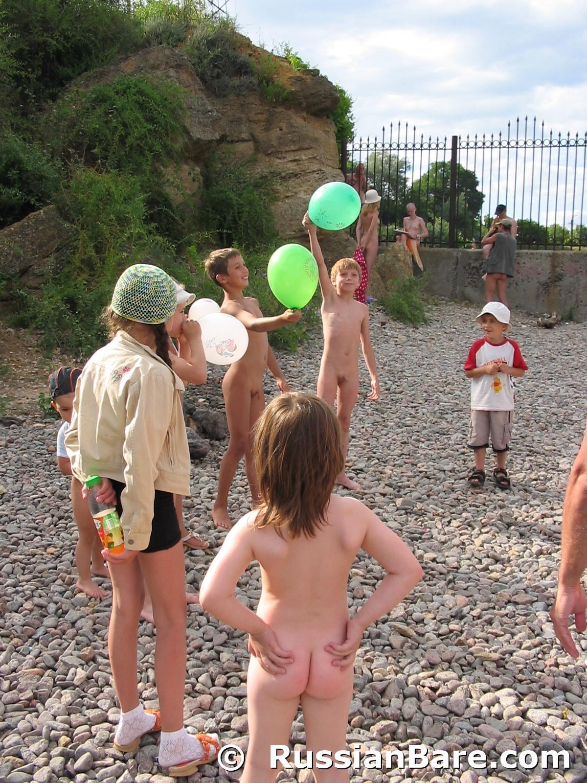 Nudistvideoclub