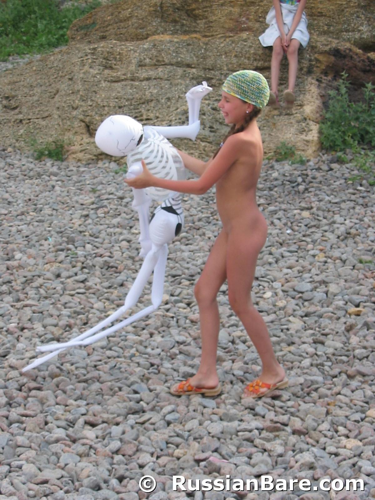 images of family nudist camp